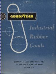 1948 The Goodyear Tire & Rubber Co., Inc.