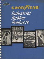 1961 The Goodyear Tire & Rubber Co., Inc.