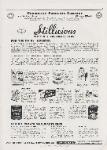 1941 Chocolate Products Company Stillicious