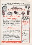 1958 Chocolate Products Company Stillicious