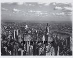 1932 Chrysler Building-New York City Skyline Photo