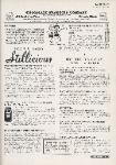 1936 Chocolate Products Company Stillicious
