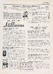 1935 Chocolate Products Company Stillicious