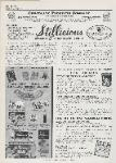 1939 Chocolate Products Company Stillicious