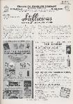 1938 Chocolate Products Company Stillicious