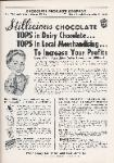 1956 Chocolate Products Company Stillicious