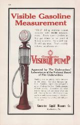 1919 Guarantee Liquid Measure Co.