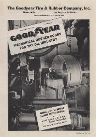 1940 The Goodyear Tire & Rubber Co., Inc.